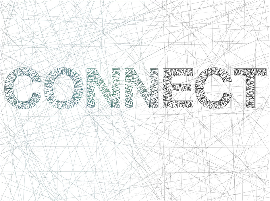 connect_2