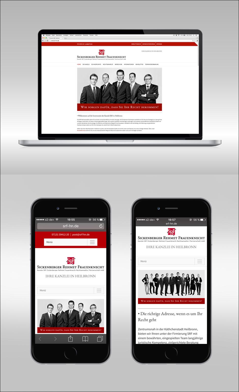 surf_Webseite
