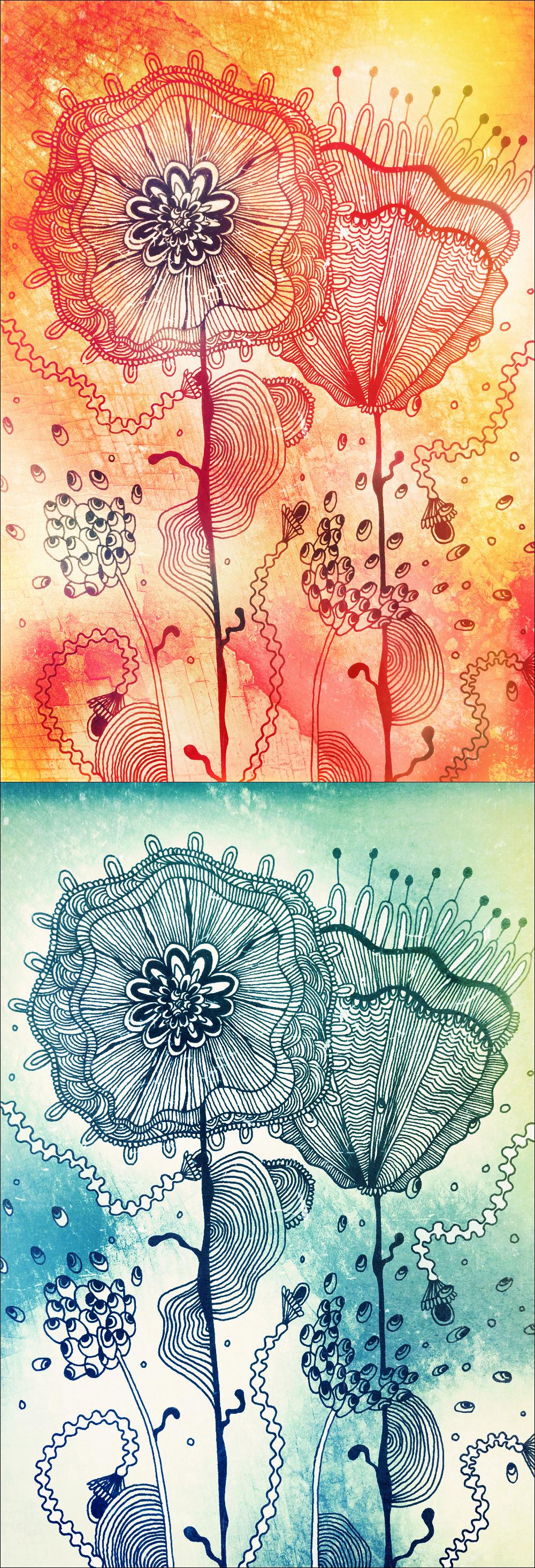 Summerheat & Summerbreeze