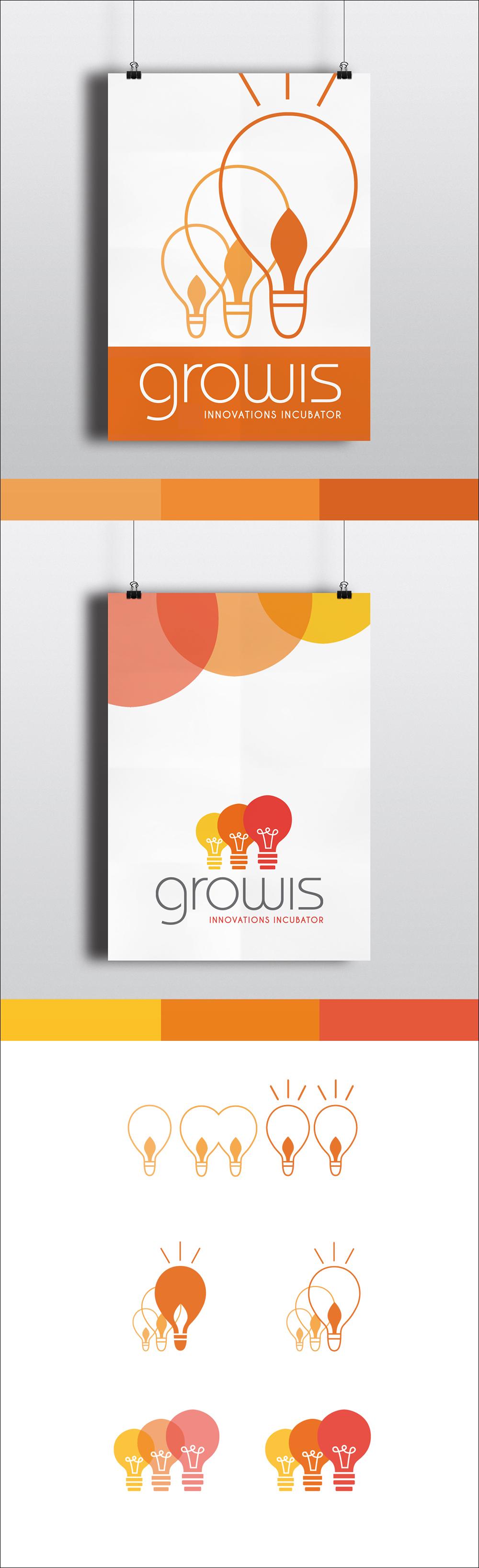 Growis