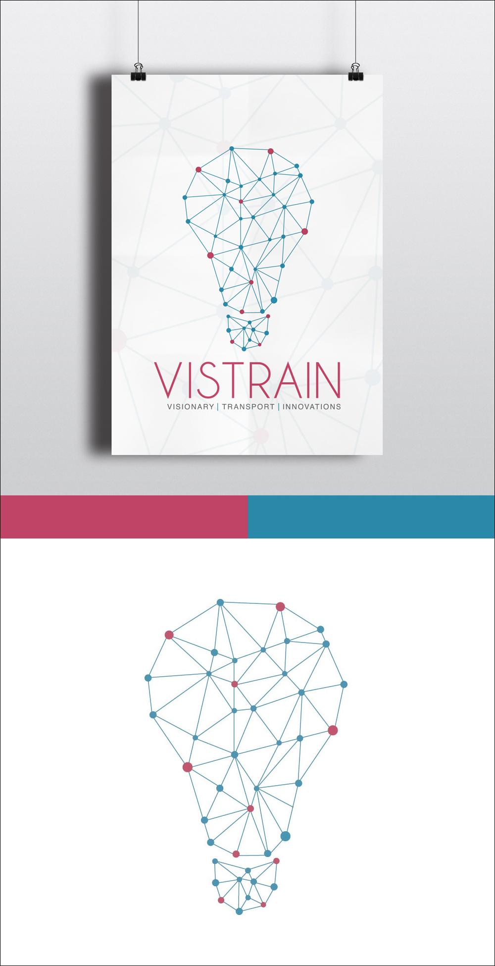 Vistrain_01