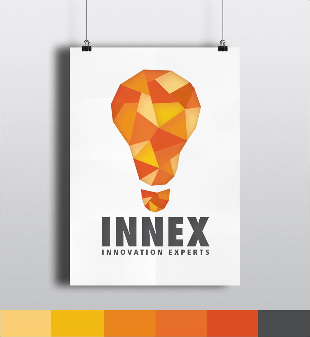 innex_01