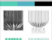 Innex